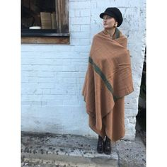 Outpost Vintage - Australian Army 1960s pure wool blankets