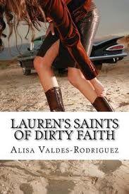 New Dirty Girls Social Club book