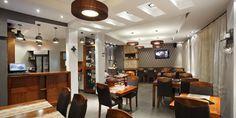 Vacanta la ski Kopaonik 2017/2018 - Hotel Kraljevi Cardaci 4* Winter Season, Skiing, Conference Room, Spa, Places, Table, Furniture, Home Decor, Winter Time