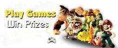 #ONLINE_GAMES @Boni Peterson Utas Hobby   Let's #Play_Free_Online_Games  at Gameshobby.com  http://www.gameshobby.com/