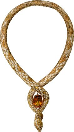 Cartier Jewellry For Women Snake Jewelry, Animal Jewelry, High Jewelry, Luxury Jewelry, Modern Jewelry, Cartier Necklace, Cartier Jewelry, Jewelery, Diamond Pendant Necklace
