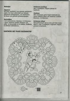 Tarjetería Papel Vegetal Alemana - Gabriela de Coronel - Picasa Web Albums