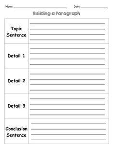 Case study analyzing 10053 trace files
