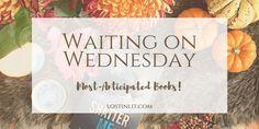 waiting-on-wednesday11_