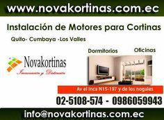 Cortinas, persianas, pisos flotantes en quito - Akyanuncios.com - Publicidad con anuncios gratis en Ecuador