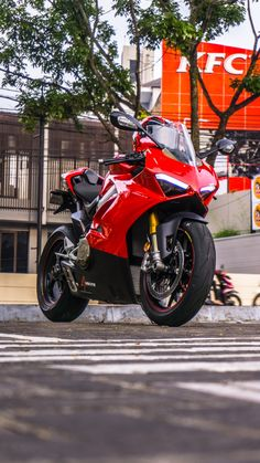 The first ducati panigale in bandung city Ducati Motorbike, Bike Bmw, Yamaha Bikes, Kawasaki Motorcycles, Moto Bike, Triumph Motorcycles, Motorcycle Bike, Motorcycle Touring, Motorcycle Quotes