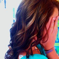 Wella Koleston Hair Color Formulas For Blonde To Brunette | Dark Brown ...
