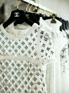 Chanel...S7of9