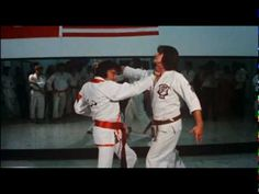 This is Elvis - TCB Karate Form The King To Justin Beiber??? Are U SERIOUS????????