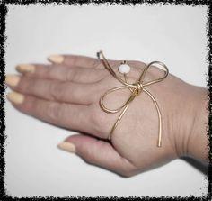 BRACELET. Heart Ring, Bracelets, Rings, Jewelry, Jewlery, Jewerly, Ring, Schmuck, Heart Rings