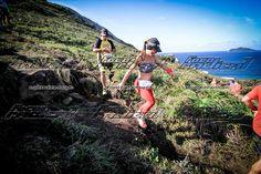 Foco Radical - Mountain Do Costão do Santinho 2017 - Florianópolis - Fotos encontradas - Atleta: 336
