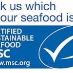 University of Virginia and James Madison University achieve Marine Stewardship Council Chain of Custody certification - See more at: http://aquaculturedirectory.co.uk/university-virginia-james-madison-university-achieve-marine-stewardship-council-chain-custody-certification/#sthash.XDFBHtxv.dpuf
