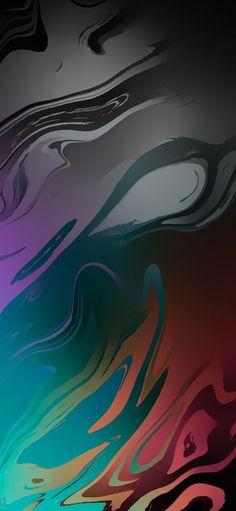Iphone Wallpaper Travel, Iphone Wallpaper Pinterest, M Wallpaper, Funny Iphone Wallpaper, Graphic Wallpaper, Watercolor Wallpaper, Cellphone Wallpaper, Colorful Wallpaper, Oneplus Wallpapers