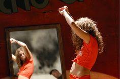 """LAS CADERAS TABASCO: """"La Tortura"""" y """"Hips Don't Lie"""" entre las 25 canci..."""