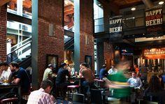 21 Must-Try Restaurants in Portland