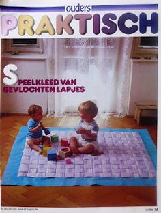 Digitale Bibliotheek: 30sept17 Knittings and sewing for your kids       ...