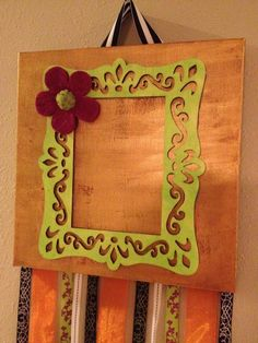 12x12 Door Hanger  www.jennyhinkle.com