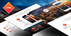 Deals Aire - App Landing Page HTML5/Less Templateonline after you search a lot for where to buy