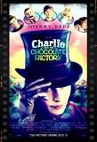 """""""Charlie & the Chocolate Factory"""" (Willy Wonka)"""
