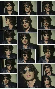 Robbie Robertson on Canada take off on Hollywood Squares. Mick Jagger Rolling Stones, Los Rolling Stones, Like A Rolling Stone, Ron Woods, Moves Like Jagger, Estilo Rock, Wal, Rock Legends, Keith Richards
