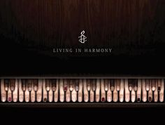 Living in harmony... #people #races #piano #instruments #music #live #life #fingers #social #colors