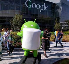 AllDayOffer.in: Android 6.0 Marshmallow: 10 new features