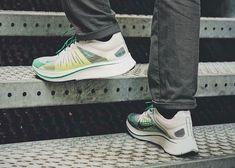 best sneakers 41cee 44ccf 132 Best Sneakers Nike Zoom Fly images in 2019
