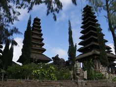 best things to do in bali indonesia