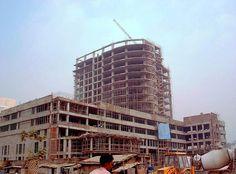 http://kolkataproperties.org/north-kolkata-property-rates-and-north-kolkata-projects/ North Kolkata Kolkata properties
