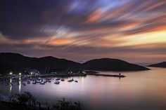 Pontal do Atalaia (Arraial do Cabo) by Marcelo Archila on 500px