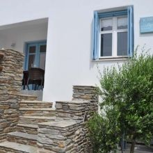 andros apartments | Andros apartments & rooms www.androslocation.comAndros apartments & rooms www.androslocation.com