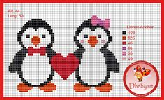 Thrilling Designing Your Own Cross Stitch Embroidery Patterns Ideas. Exhilarating Designing Your Own Cross Stitch Embroidery Patterns Ideas. Xmas Cross Stitch, Cross Stitch Kitchen, Cross Stitch Heart, Cross Stitch Animals, Cross Stitching, Cross Stitch Embroidery, Embroidery Patterns, Wedding Cross Stitch Patterns, Cross Stitch Designs