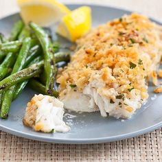 Oven Baked Haddock Haddock fillets baked in oven Very easy and tasty Fish Dishes, Seafood Dishes, Fish And Seafood, Fish Recipes, Seafood Recipes, Cooking Recipes, Healthy Recipes, Recipes Dinner, Yummy Recipes