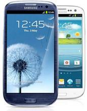 Samsung Galaxy S III  #Samsung   #Android