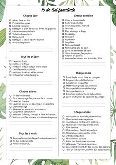 to do lists printable Homework Organization, Organization Bullet Journal, Diy Organisation, To Do Lists Printable, Printables, Printable Templates, Home Command Center, Command Centers, Flylady