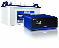 Zelio 1100 + IL18039 150 Ah -39* months warranty Flat Plate Battery