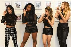 """<b>Maybe you didn't realize that you needed <a href=""""http://www.buzzfeed.com/lyapalater/all-the-fifth-harmony-reaction-gifs-youll-ever-need"""">any more</a>, but you absolutely DO.</b>"""