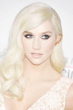 Ke$ha, #beauty