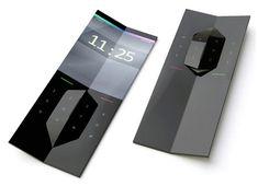 Amazing Kambala Phone