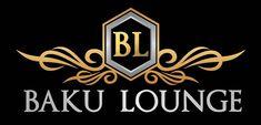 Baku Lounge Location Map, Pattaya, Night Life, Thailand, Lounge, Airport Lounge, Drawing Rooms, Lounges, Lounge Music