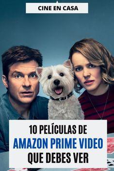 Amazon Movies, Good Movies On Netflix, Interesting Movies To Watch, Series Movies, Tv Series, Song Playlist, Amazon Prime Video, Best Series, Zine