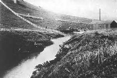 Rock Canyon farm 1890