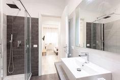 The Ba.home Apartment- Trastevere---> bahome.bnb@gmail.com