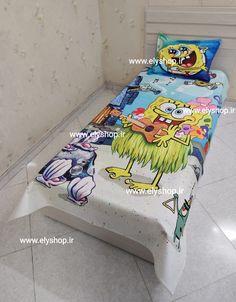 روتختی نوجوان باب اسفنجی - روتختی نوزاد نوجوان و سیسمونی نوزاد الی شاپ Powerpuff Girls Wallpaper, Teen Bedding, Girl Wallpaper, Pinball, Spongebob, La La Land, Sponge Bob