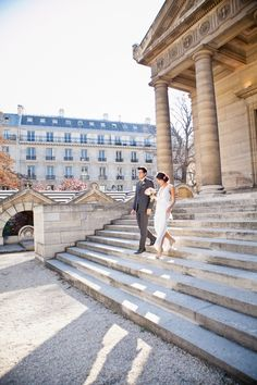 Lovely elopement locations
