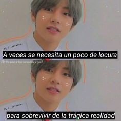 Hurt Quotes, Bts Quotes, Tumblr Quotes, Bts Taehyung, Bts Jungkook, Bts Cry, Frases Bts, Jin, Bts Lyric