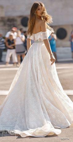6f9bd7c2d7355 Bohem Gelinlikleri, Düğün Nedime Elbiseleri, Nişan, Hayalimdeki Düğün,  Elbise Düğün, Sexy