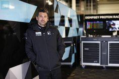 Auto. Championnat du monde d'endurance : Patrick Dempsey change de vie   Le Maine Libre http://www.lemainelibre.fr/actualite/auto-championnat-du-monde-d-endurance-patrick-dempsey-change-de-vie-28-04-2015-132342