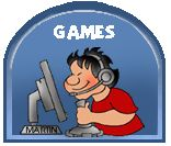 Wartgames - Thousands of Free Educational Games for Kids-One of the best sites games for kids of all ages - great learning games Free Math Games, Math Games For Kids, Educational Games For Kids, Educational Websites, Learning Games, Educational Technology, Activity Games, Activities For Kids, Science Games