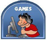 World War 1 - Free Games & Activities for Kids